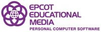 Video Game Publisher: EPCOT Educational Media