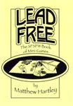 Board Game: Lead Free