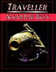 RPG Item: Annililik Run