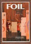 Board Game: Foil