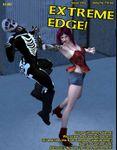 RPG Item: 03-01: Extreme Edge Issue One, Volume Three