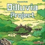 Board Game: Dilluvia Project