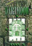 RPG Item: Dartmoor