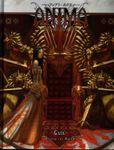 RPG Item: Gaïa Volume 1: Beyond the Dreams