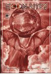 RPG Item: Moon Rites - Mysteries Of The Lunar Empire - Jelenkev Variorum Volume 1