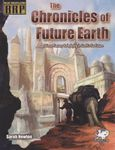 RPG Item: Chronicles of Future Earth