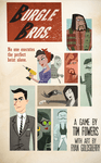 Board Game: Burgle Bros.