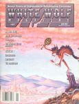 Issue: White Wolf Magazine (Issue 37 - 1993)
