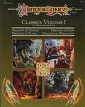 RPG Item: DLC1: Dragonlance Classics Volume I