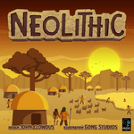 Board Game: Neolithic