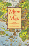 Video Game: Might and Magic I: The Secret of the Inner Sanctum