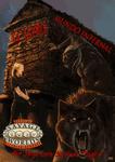 RPG Item: El Lobo