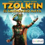 Tzolkin: El Calendario Maya