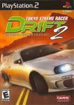 Video Game: Tokyo Xtreme Racer: Drift 2