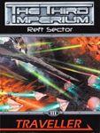 RPG Item: Reft Sector