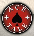 Series: Ace Tales