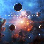 Board Game: Cosmogenesis
