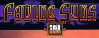 RPG: Fading Suns: D20