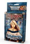 Board Game: Summoner Wars: Vanguards Faction Deck