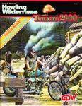 RPG Item: Howling Wilderness