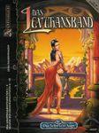 RPG Item: A088: Das Levthansband