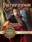 RPG Item: Classic Horrors Revisited