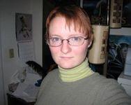 RPG Designer: Lyz Liddell