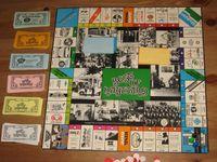 Board Game: Best of Hayward