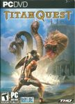 Video Game: Titan Quest