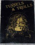 RPG Item: Tunnels & Trolls 5th Edition Boxed Set
