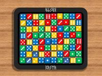 Board Game: Kasta