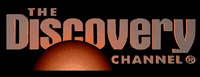 Video Game Publisher: Discovery Channel Multimedia