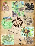 RPG Item: The Adventure Funnel
