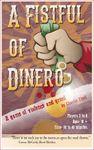 Board Game: A Fistful of Dinero