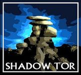 Video Game Publisher: Shadow Tor Studios