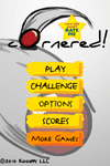 Video Game: Cornered!