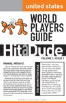 RPG Item: World Players Guide #1