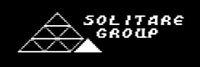Video Game Developer: Solitare Group