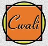 Board Game Publisher: Cwali