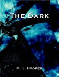 RPG Item: The Dark