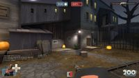 Video Game: Team Fortress 2