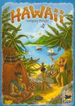 Board Game: Hawaii