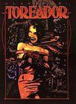 RPG Item: Clanbook: Toreador (Revised Edition)