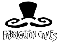 Video Game Developer: Fabrication Games