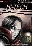 RPG Item: Hi-Tech