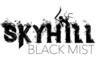 Video Game: Skyhill: Black Mist