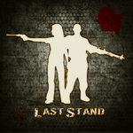 Board Game: Last Stand