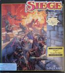Video Game: Siege