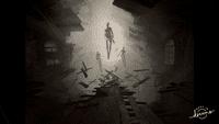 Video Game: Dreams (2020)