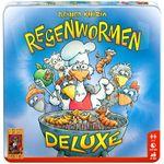 Regenwormen Deluxe